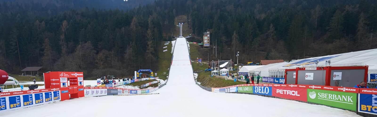 ski-jumping-ljubno-banner